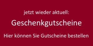 gutschein-astrologie