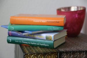 Carolina Schluep Ausbildung Astrologie